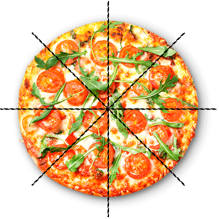 pizza-grande