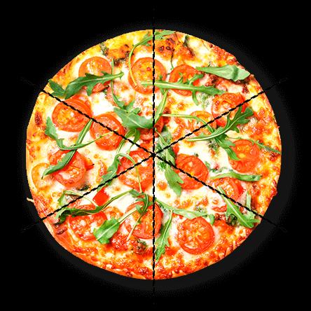 pizza-media