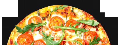 pizza-premium
