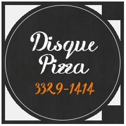 telefone-pizzaria